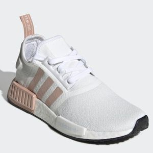 💥 3x HP💥🆕ADIDAS💥RECENTLY RELEASED NMD_R1 Shoes